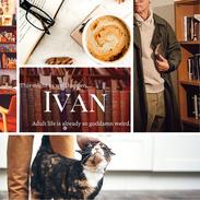 Mood Board - Ivan.png