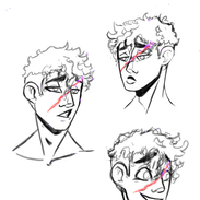 Chance Expressions - 2.png