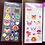 Thumbnail: Animal Crossing Puffy Sticker