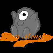 Mascot - Diner Monster.png
