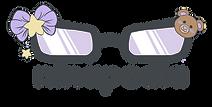 ninapedia logo.png
