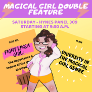 Magical Girl Double Feature.png