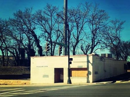 Will Graham Street Pub Open In Time For Collegiate Baseball Uptown