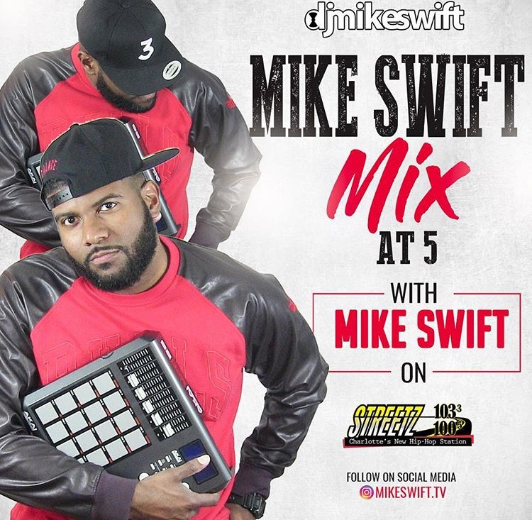 http://www.mikeswift.tv/