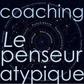 Coaching-Penseur-Atypique, Haut potentie