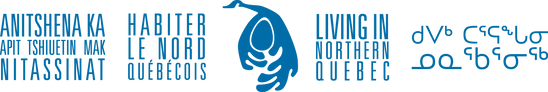 Logo_Banniere_HLNQ-Bleu-2.png