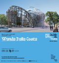 Wanda Dalla Costa / PAN-CAN Lecture Series