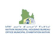 Kativik Municipal Housing Bureau - Partner