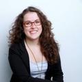 Arielle Frenette boursière Louis-Edmond Hamelin et CRSH / SSHRC grantee 2020