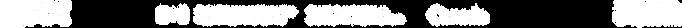 Logo_Banniere_HLNQ_CRSH_UL_HC_Blanc-02.p