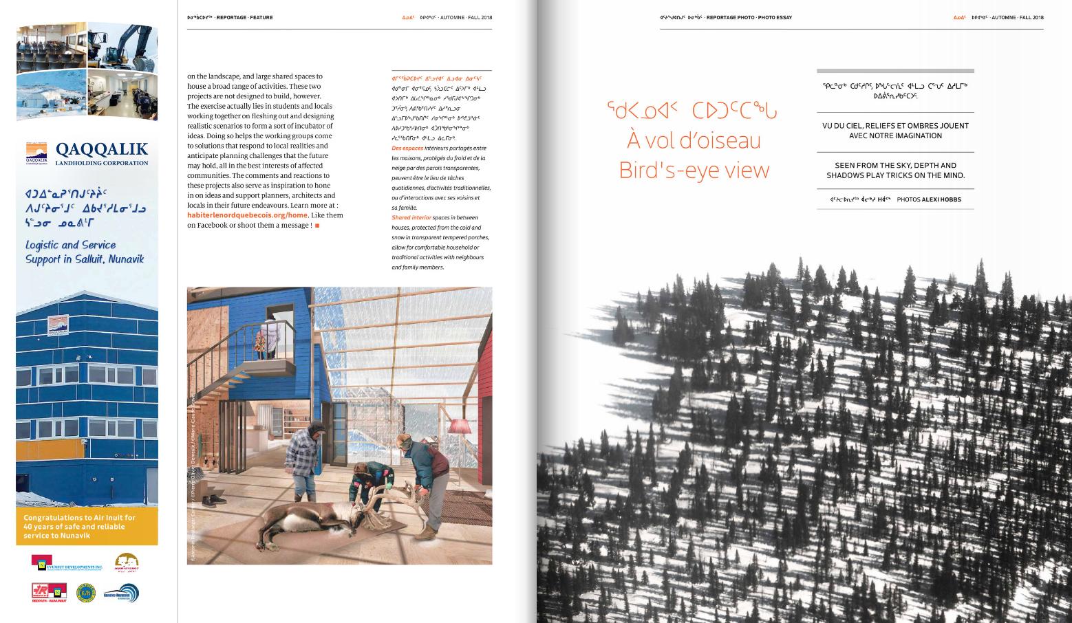 Inuit_Magazine_Vol5No1_4de4