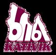 Logo Kativik