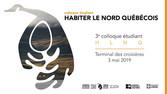 3 Mai 2019: 3e Colloque Étudiant HLNQ
