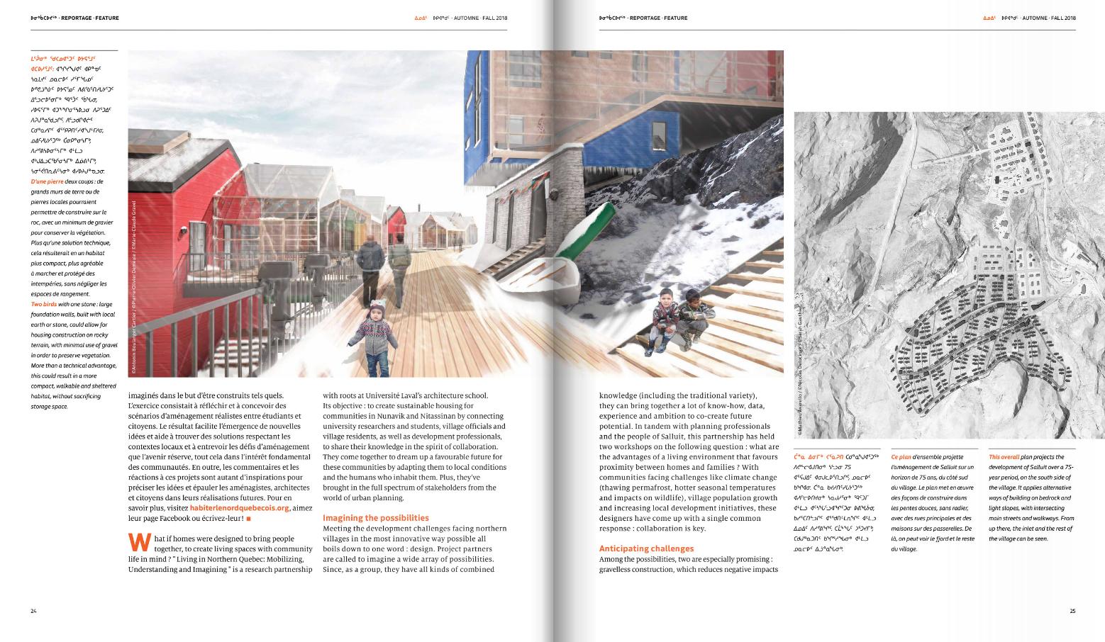Inuit_Magazine_Vol5No1_3de4