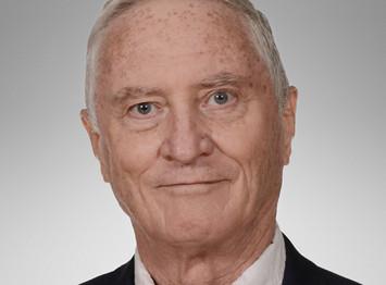 Michel Allard nommé Professeur Émérite / appointed Professor Emeritus