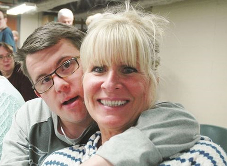 Milton's Prep to Step-Up program empowers adults with developmental disabilities (Milton Canadia