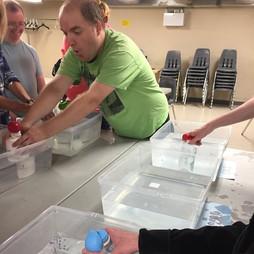 Lorne, Jon Floating STEM, Summer Camp 2017.jpg