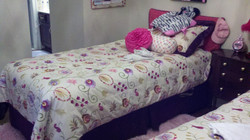 8-bed-t-1024x577