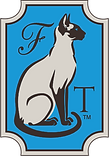 Formal Traditional Siamese Cat Logo.png