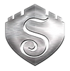 Steelyard-Stainless-Shield.png