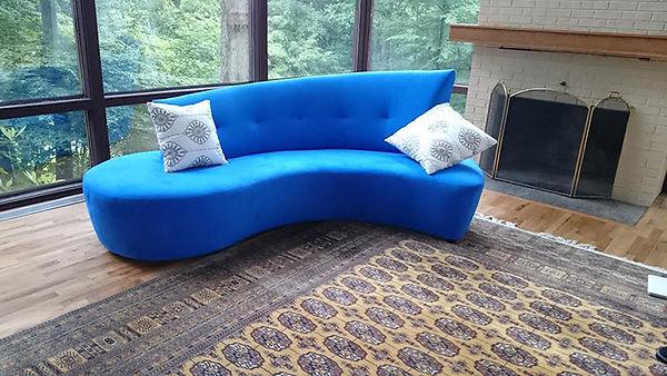 blue-fabric.jpg