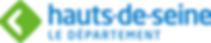 1280px-Logo_Hauts_Seine_2014.svg.png