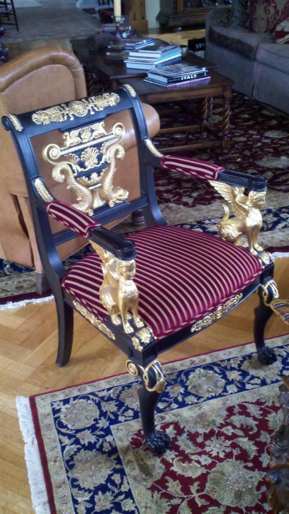 chair-j-577x1024