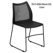 RUT-498A-BLACK-GG.jpg