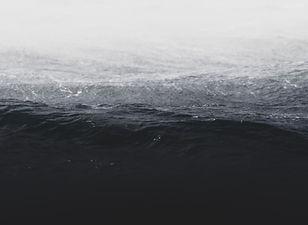 Heli Surfing New Zealand