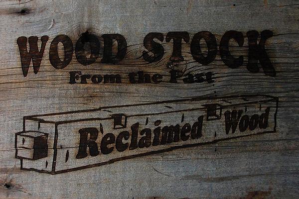 Woodstock Wood.jpg