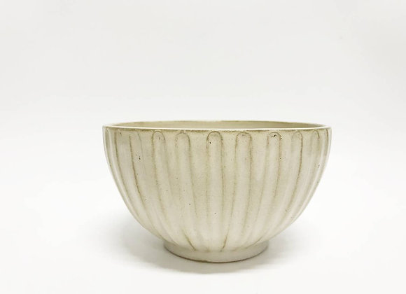 Farmhouse Bowl set of 4