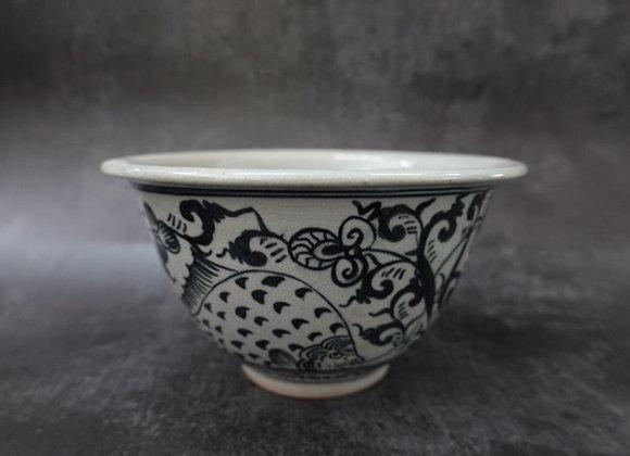 Lanna Fish Bowl