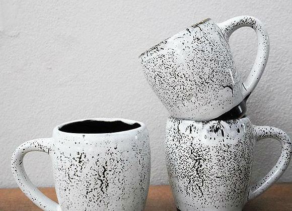 Cookie & Cream Mug