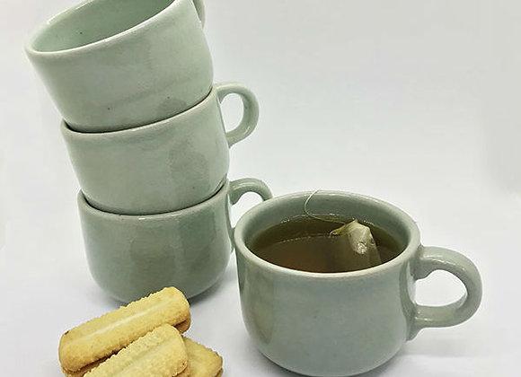 Celadon Cup