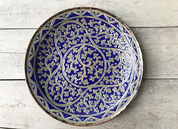 Sukhothai Plate