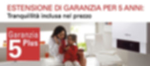 Garanzia5-PlusViessmann-caldaie-condensa