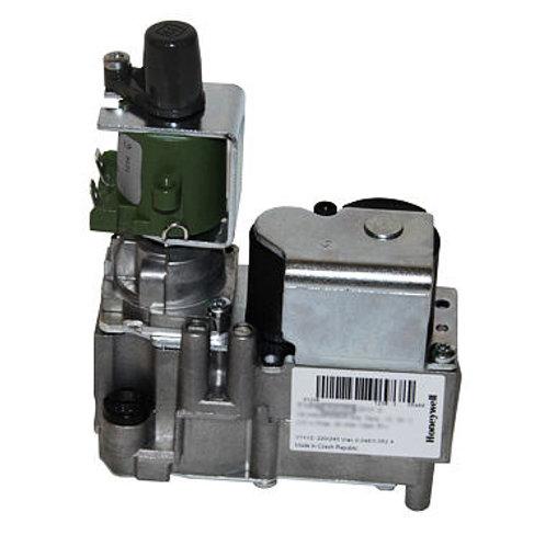 VALVOLA GAS VK4105N 5040B