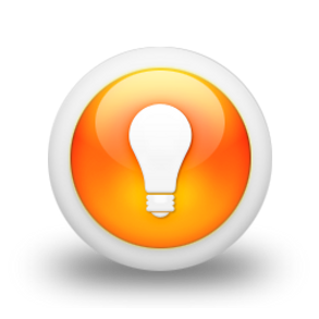 light-bulb-off-power-off-icon-26.png