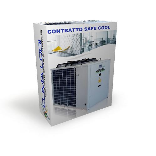 SAFE COOL accessorio di SC003
