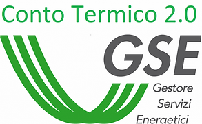 GSE-CONTO-TERMICO-750x464.png