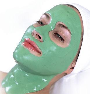 Vita-Cura®-5-Phase-Firming-Facial-1.jpg