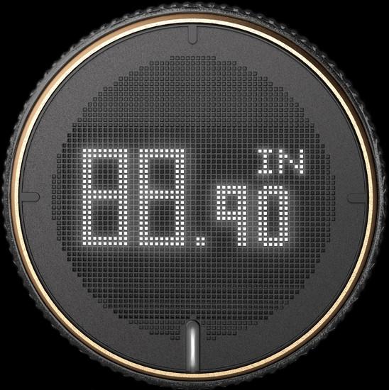 ROLLOVA Front transparent.jpg