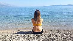 beach 04.jpg