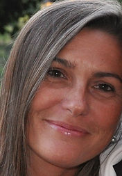 Joanne Rahusen - Den haag