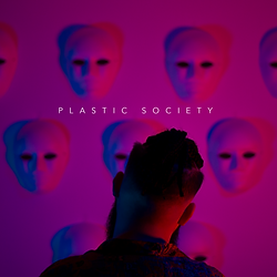 Plastic Society Cover Kemelion Final