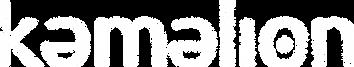 Kemelion Logo Png