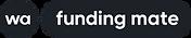 fundingmate_logo.png