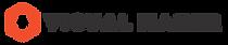visual-maker-logo_2_1000.png