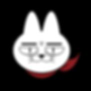 (11마리의낭만고양이)_로고.png