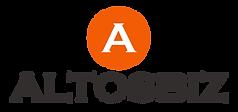 알토스비즈 로고1.png